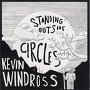 Kevin Windross Band - I'll Be There
