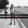 Valkyries - Inward Voyager