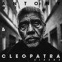 Antony & Cleopatra - Sirens