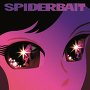 Spiderbait - Where's The Baseline