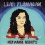 Leah Flanagan - Goodbye