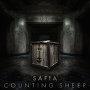 Safia - Counting Sheep