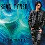 Sean Tyner - On The Streets