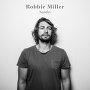 Robbie Miller - Sunday