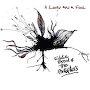 Eddie Boyd & The Phatapillars  - A Lover and a Fool