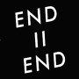 Flower Drums - End ll End