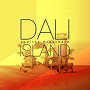 Dali and The Paperband - Too Good To Be Good