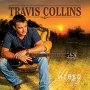 Travis Collins  - Boots On