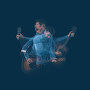 Ben Mitchell - Who's Got The Blues