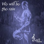 The Royce Twins - We Will Be The Rain