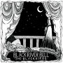 Black River Bell - The Blackbirds