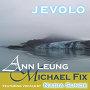 Ann Leung - Jevolo