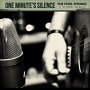 The Steel Springs Featuring Tex Perkins And Ron Barassi - One Minute's Silence