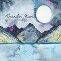 Brendon Moon - Augustine