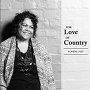 Vonda Last - For Love of Country