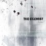 The Chemist - Lulllaby #1 (Mercy)