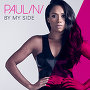 Paulini - By My Side