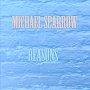 Michael Sparrow - Drive