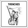 King of The Travellers - Trenches