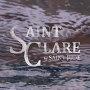 Saint Jude - St Clare