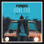 Forbes - Done For