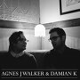 Agnes J Walker & Damian K  - Come Home