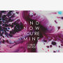 Lunar Inverse - And Now You're Mine