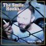 The Smile Hooks  - Sinking Ship