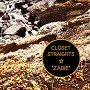 Closet Straights - Zadie
