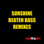 Zia - Sunshine Beaten Bass Radio Remix