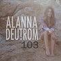 Alanna Deutrom - 103