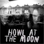 Howl at the Moon - Russian Thistle