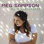 Meg Sampson - Slayer With Class