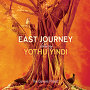 East Journey - Ngarrpiya; (Octopus) Salas/Horvat mix
