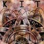 KIT - Goodbye