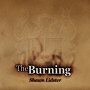 Shawn Lidster - The Burning