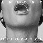 Antony & Cleopatra - Take Me