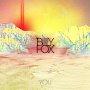 Billy Fox - You