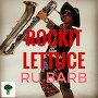 The Vegetable Plot - Rockit Lettuce