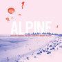 Alpine - Villages