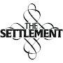 The Settlement - Stomp