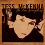 Tess McKenna - Fill Me Up
