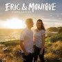 Eric & Monique - Temporary