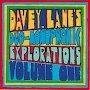 Davey Lane - I'll Set U Free (ft. Stu Mackenzie)