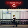 Timberwolf - Whiskey Jar