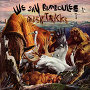 We Say Bamboulee - Solid Gold