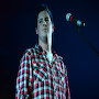 Ryan Daykin - Falling