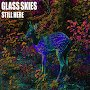 Glass Skies - Still Here