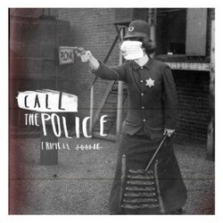 Tropical Zombie - Call The Police
