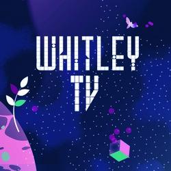 Whitley - TV